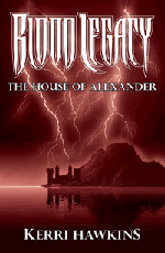 The House of Alexander